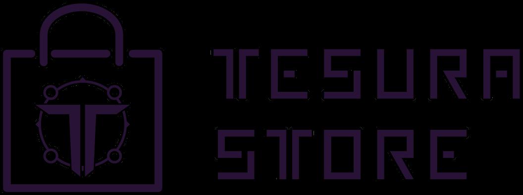 Tienda Tesura Games